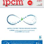 ipcm Sept Oct 2018 cover
